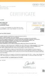 Certificat-CQ-594-1-FR