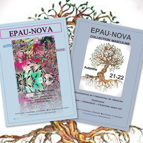 EPAUNOVA-collections-automne-hiver-21-22