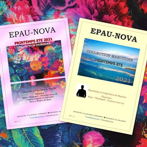 EPAUNOVA-collections-printemps-ete-2021
