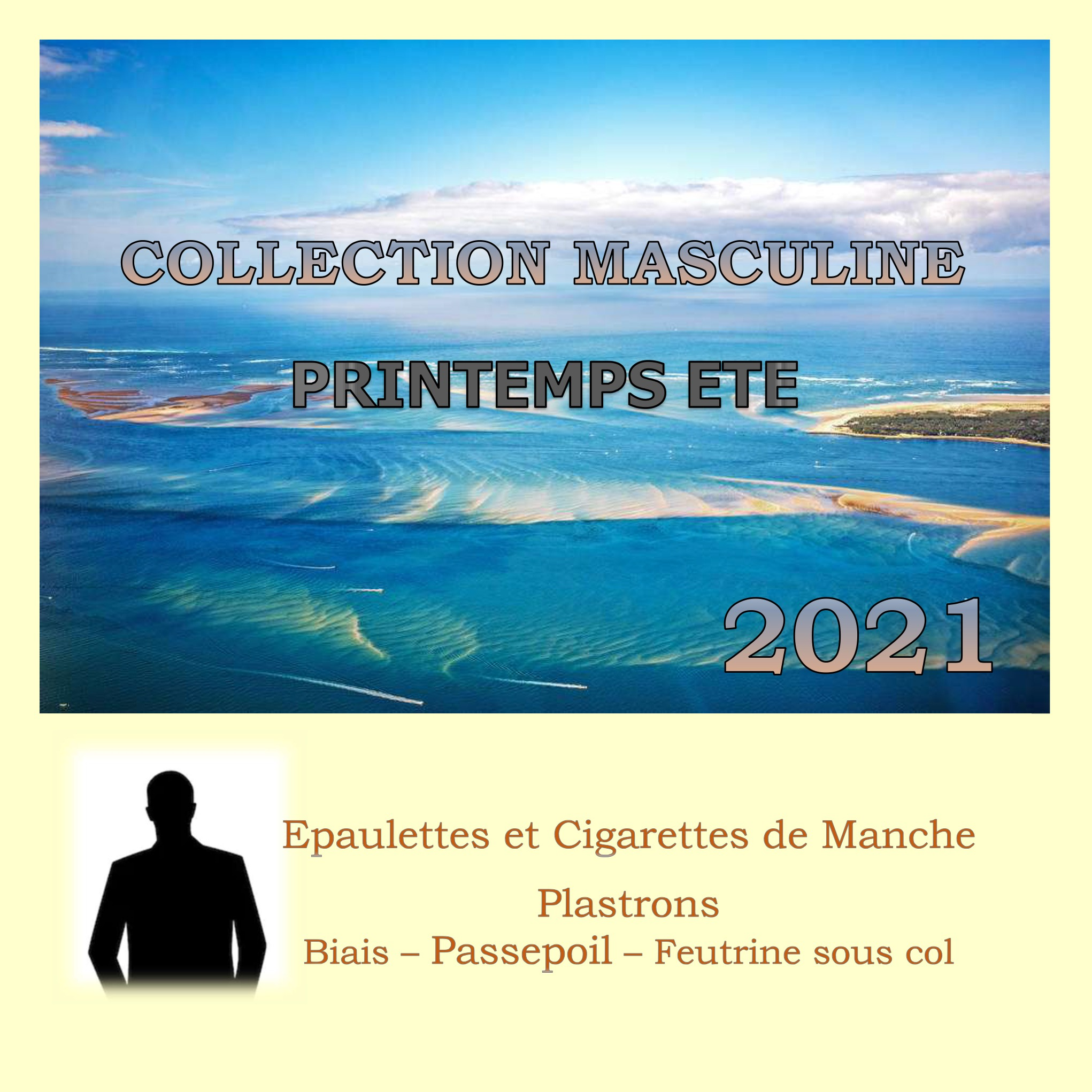 collections-ete-2021-catalogue-homme-1